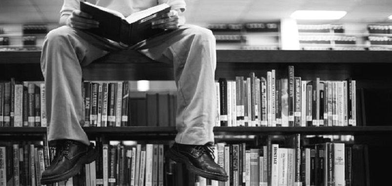 literatura_