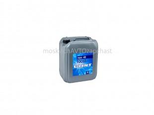 Тосол Profi -40 000022401 GLINT (9 кг)