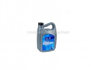 Тосол Profi -40 000022402 GLINT (4,5 кг)