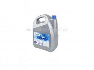 Тосол Standart 000022405 GLINT (8,87 кг)