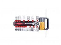 Набор инструментов LA 513103