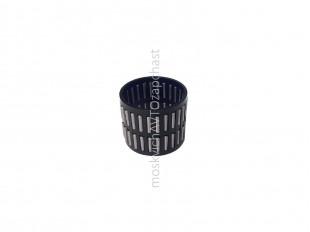 Подшипник игольчатый вторичного вала коробки передач ИЖ-ОДА 2126, 2717 (3КК37Х42Х35Е)
