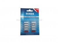 Предохранители Tesla, комплект