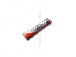 Холодная сварка (алюминий) АЛМАЗ 58 г
