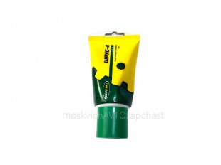 Смазка пластичная ШРУС-4 Ойлрайт, 100 г