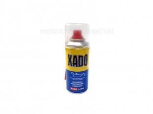 Смазка универсальная проникающая XADO 150 мл