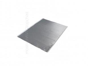 Виброизоляция лист 50x70 (2,0мм)