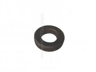 Кольцо графитовое выжимного подшипника Москвич 408