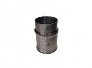 Гильза блока цилиндров Москвич D82,0, комплект