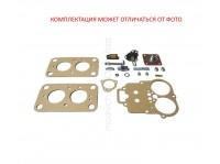 Ремкомплект карбюратора ВАЗ 2101 ЧАЗ