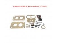 Ремкомплект карбюратора ВАЗ 2105 ЧАЗ