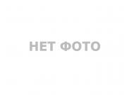 Крестовина карданного вала Москвич 412 Fenox