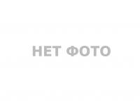Амортизатор задний Москвич 412, ИЖ-ОДА 2717, 27175 LSA масляный
