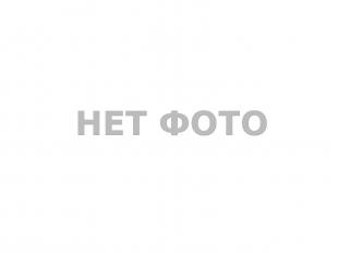 Защита колесных арок (подкрылки) Москвич 412 СССР, комплект задних