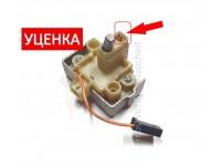 Щеткодержатель генератора с регулятором в сборе ИЖ-ОДА 2126, 2717 уценка